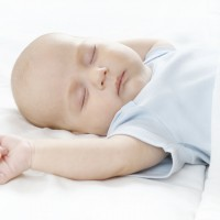 bebe-dormir-intercomunicadores