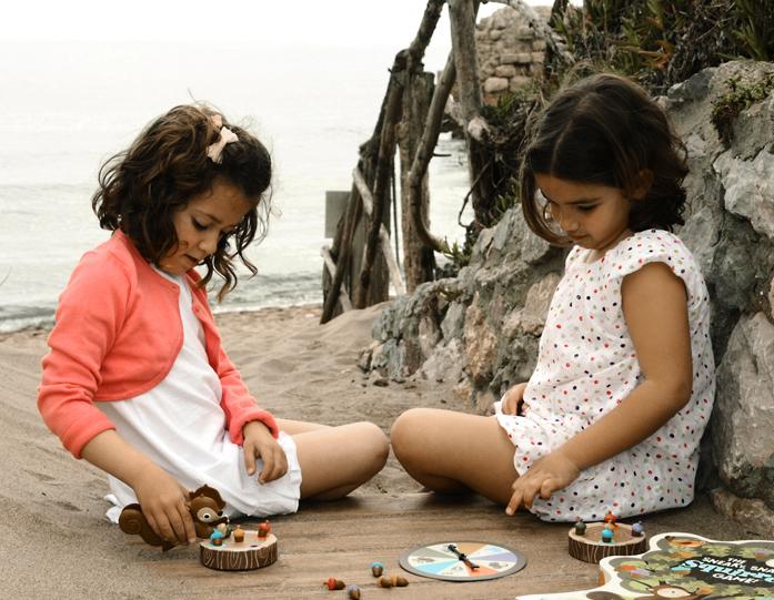 juego-mesa-infantil