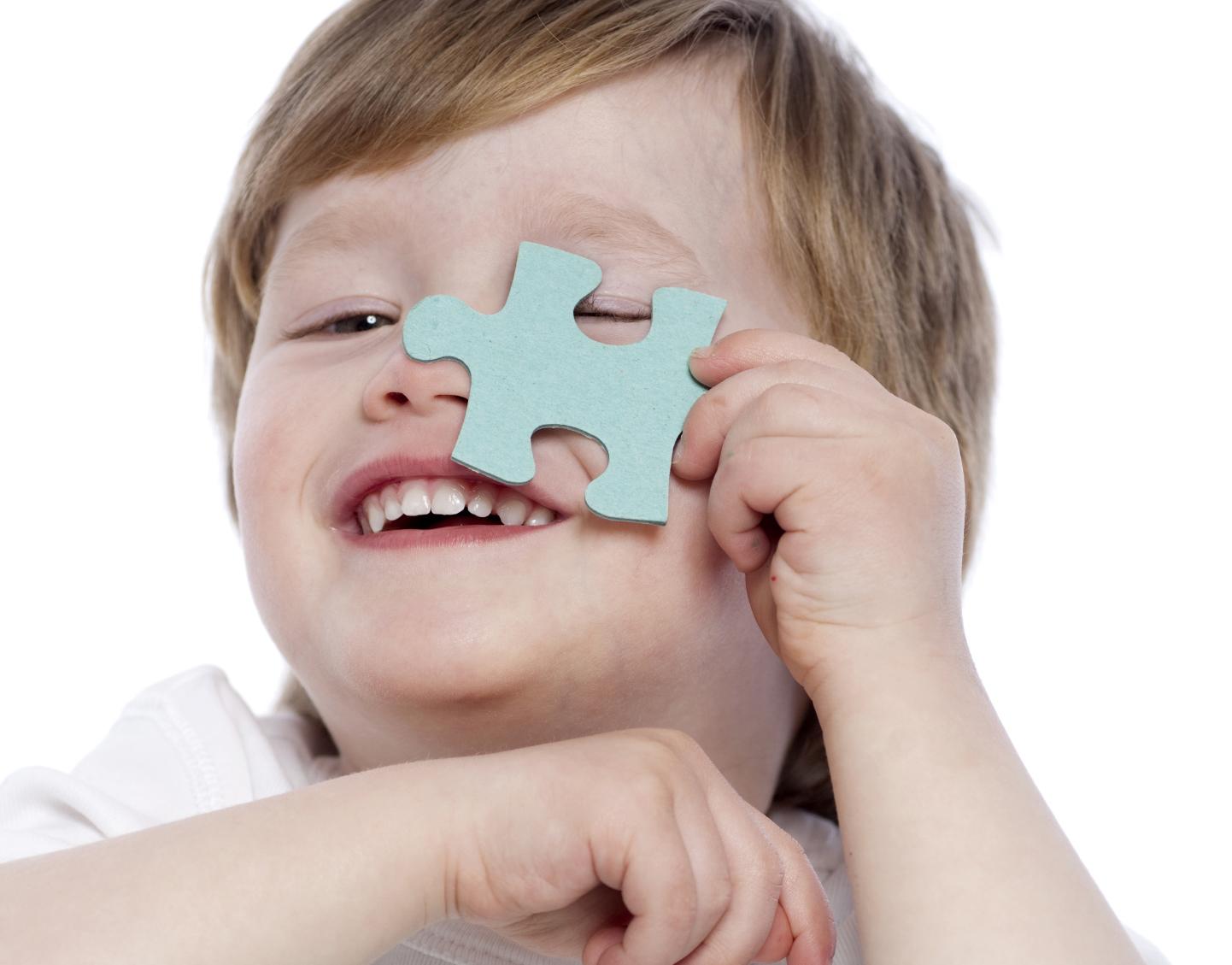 juego-mesa-puzle-ninos