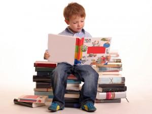 Adquirir un ámplio vocabulario será decisivo un buen rendimiento escolar.
