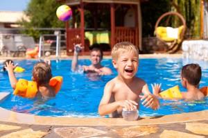piscina_niños