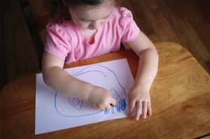 Peindre et dessiner
