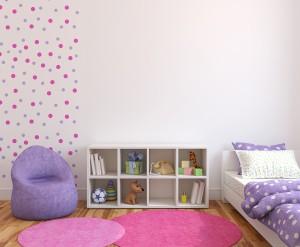 playroom - decoraçao infantil e mobiliário infantil