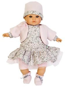 Muñeca Sofie de Eurekakids