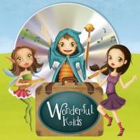 Wonderful Kids2