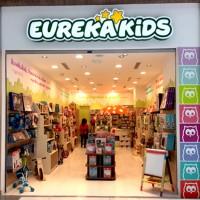 Eurekakids Interlomas