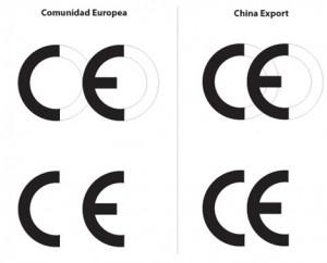 Certificación Europe