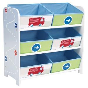 elegant great estantera bloques vehculos worlds apart bibliotecas para nios with estanterias para guardar juguetes with estanterias nios - Estanterias Para Nios