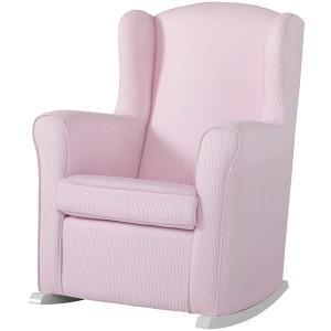 Micuna sillón - butaca