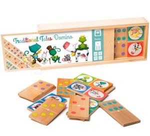 Juegos De Mesa Clasicos Para Ninos Blog De Puericultura Y Juguetes