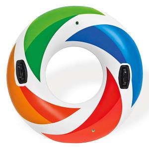 Flotador Intex Donut Whirl Tube