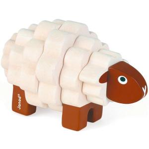 Animal kit de Janod
