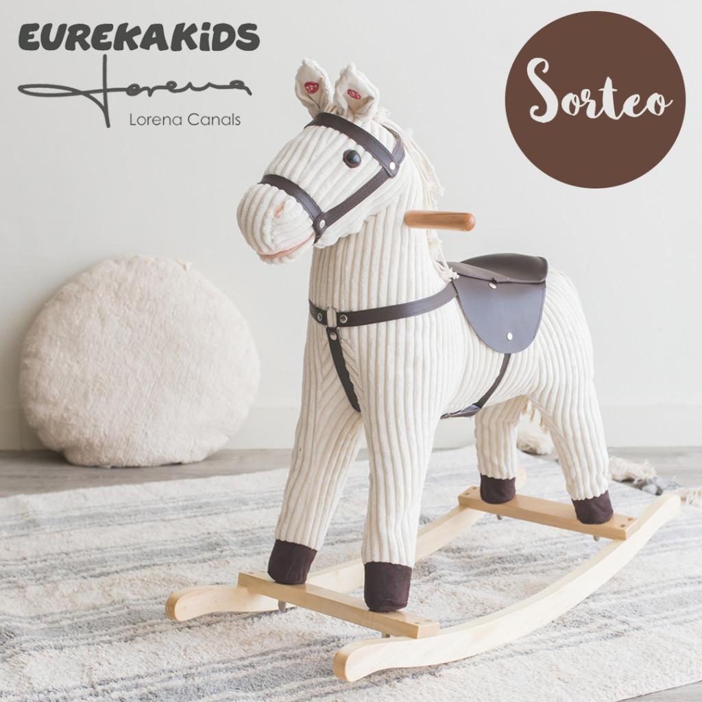 Eurekakids&LorenaCanals