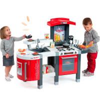 cocina-super-chef