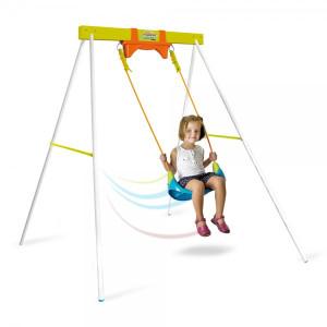 columpio-con-agua-water-swing