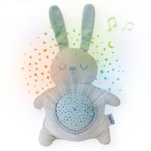 conejito-proyector-de-estrellas-musical