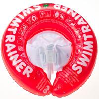 flotador-swimtrainer-rojo-3-meses-a-4-anos
