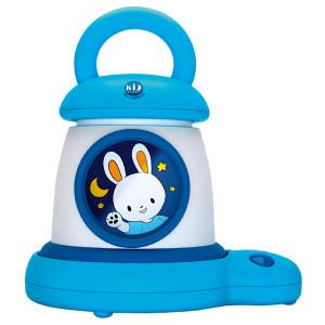linterna-y-lampara-nocturna-3-en-1-azul-kid-sleep