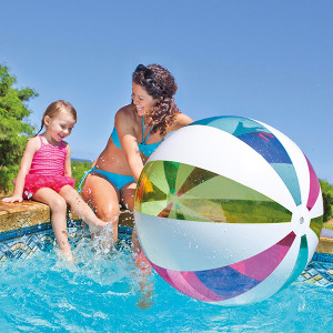 pelota-hinchable-giant-beach-ball
