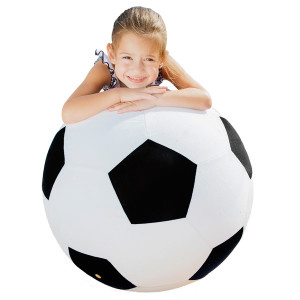 pelota-inflable-gigante