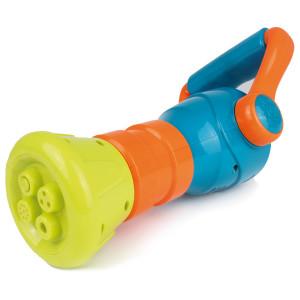 pistola-aspersor-de-agua