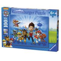 puzzle-xxl-de-la-patrulla-canina
