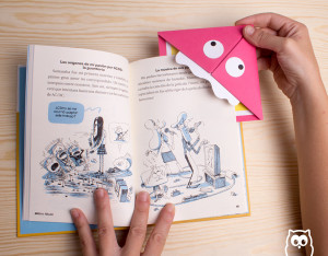 Pasos_taller_bookmark-26