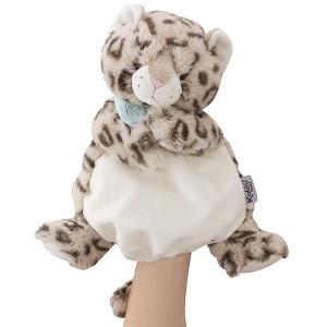 amis-doudou-marionete-leopardo-30cm