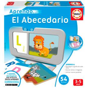 aprendo-el-abecedario-idioma-espanol