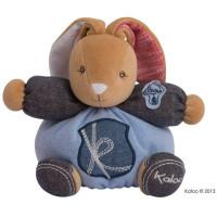 blue-denim-coniglietto-piccoli-charming-18cm