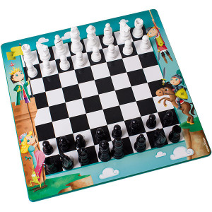 mi-primer-ajedrez-de-madera