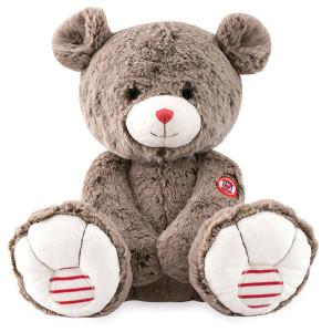 rouge-grande-urso-marrom-38cm