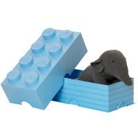 storage-brick-8-rosso-scatola-di-immagazzinamento