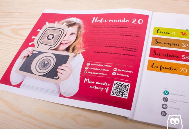 Catálogo2