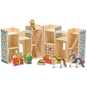 castillo-desplegable (2)