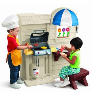 cocina-barbacoa-interior-exterior