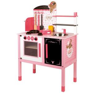 cocina-little-chef-deluxe