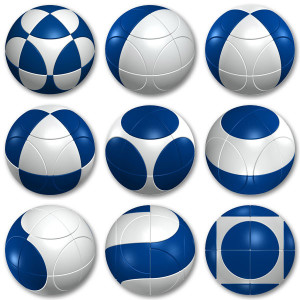 esfera-azul-y-blanca-nivel-1