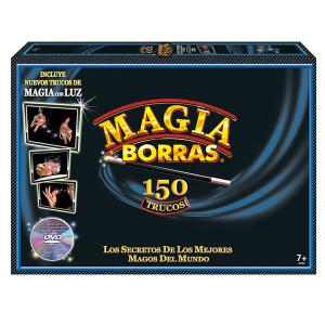 jogo-de-magia-150-truques-com-luz