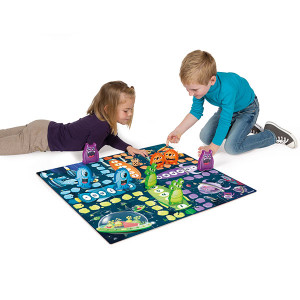 jogo-de-mesa-parchis-monstros-do-espaco