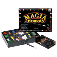 magia-borras-caixa-classica-100-truques