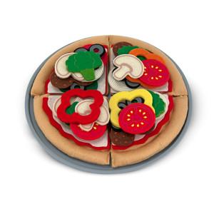 set-pizza-de-fieltro
