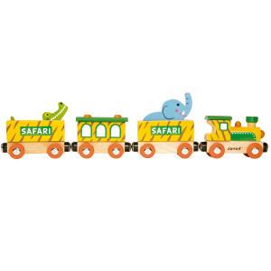 tren-safari-de-madera-story-train