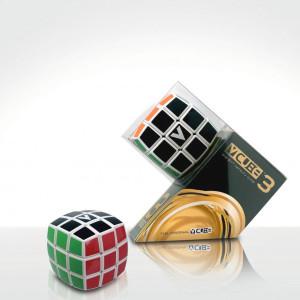 v-cube-3-pillow-cubo