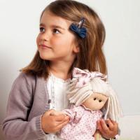bambola-di-pezza-marta-fiori-turchese-38-cm