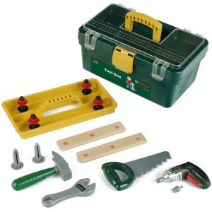 caixa-profissional-de-ferramentas-bosch