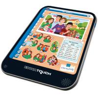 educa-touch-aprendo-ingles