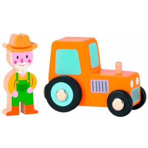 fazendeiro-com-trator-de-madeira-story-city