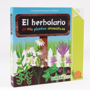 libro-herbolario-para-conocer-las-plantas-aromaticas