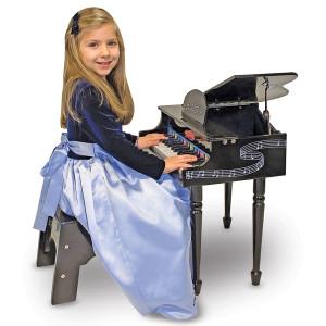 piano-grande